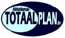 LOGO-TOTAALPLAN1
